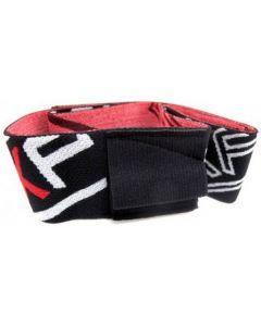 Exposure Light Headband