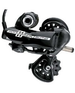 Campagnolo Athena EPS RD13-AT1 AT 11-Speed Rear Derailleur