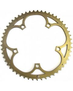 Campagnolo Record FC-RE553 Chainring