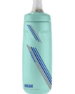 CamelBak Podium 710ml Bottle