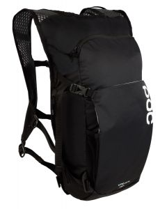 POC VPD Air Backpack