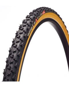 Challenge Limus Pro 700c Tubular Cyclocross Tyre