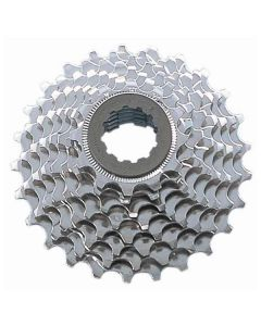 Shimano Tiagra HG50 9-Speed Cassette