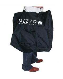 Mezzo Folding Bike Bag