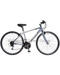 Dawes Discovery 301 Mens 2011 Bike