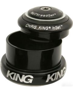 Chris King InSet 3 Tapered Headset