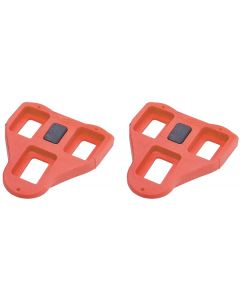BBB BPD-02A RoadClip Cleats