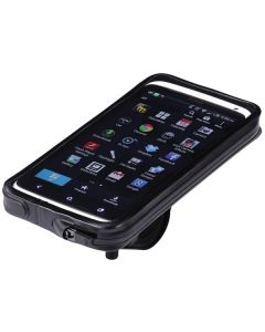 BBB BSM-11 Guardian Smart Phone Handlebar Mount
