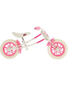 Townsend Duo 10-Inch Girls Balance Bike
