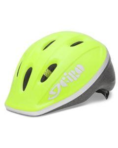 Giro Rodeo Kids 2017 Helmet