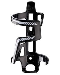 Giant Proway Side Pull Bottle Cage