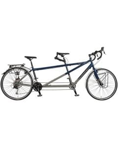 Dawes Galaxy Twin 2018 Tandem Bike