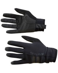 Pearl Izumi Escape Thermal Men's Gloves