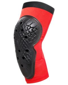 Dainese Scarabeo Junior Elbow Guards
