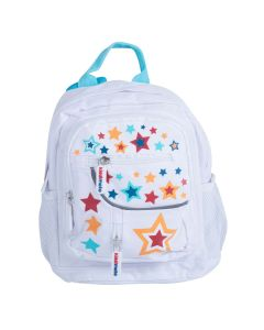 Kiddimoto Small Backpack - Stars