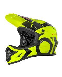 O'Neal Backflip Helmet