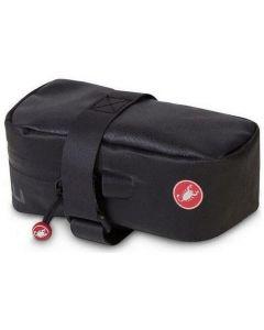 Castelli Saddle Bag