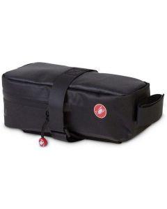 Castelli Extra Large Saddle Bag