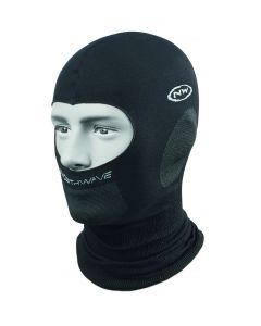 Northwave Plus Balaclava