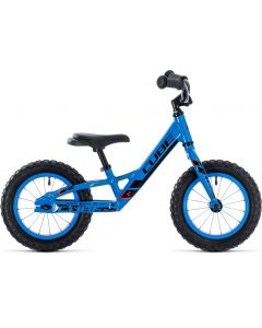 Cube Cubie 120 Walk 2019 Balance Bike