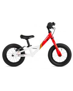 Saracen Freewheel Madison-Saracen Team 12-Inch Balance Bike