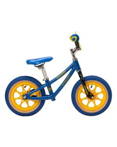 Raleigh Mag Burner 12-Inch Balance Bike