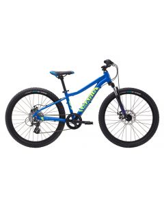 Marin Bayview Trail 24-Inch 2019 Kids Bike