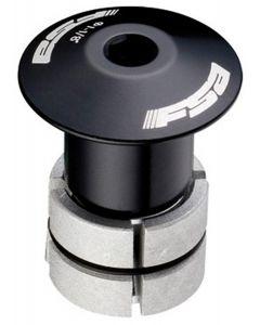 FSA Compressor Pro Carbon Headset Cap