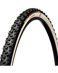 Challenge Limus TE S 700c Tubular Cyclocross Tyre