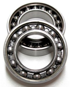 Enduro ABEC 3 Max 6801 LLB Bearings