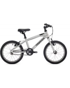 Ridgeback Dimension 16-Inch 2018 Kids Bike