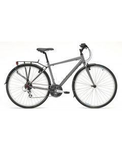 Ridgeback Meteor 2015 Mens Bike