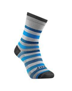 Giant Transcend Socks