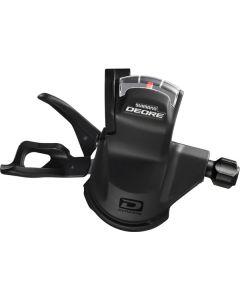 Shimano Deore SL-M610 RapidFire Pod Gear Shifters