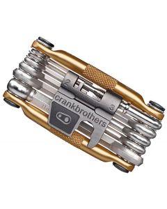 Crank Brothers Multi-17 Tool