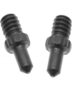 Park CT6/MTB1 Replacement Chain Tool Pins 9851C