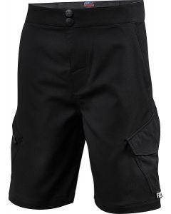 Fox Ranger Youth 2018 Cargo Shorts