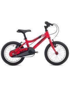 Ridgeback MX14 14-Inch 2018 Kids Bike