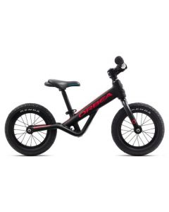 Orbea Grow 0 12-Inch 2018 Balance Bike