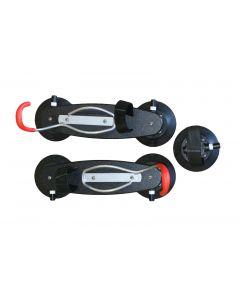 SeaSucker Trike Bike Rack