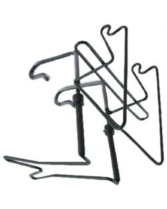Basil MTB Wire Basket Bracket