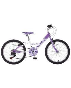 ProBike Melody 20-Inch 2017 Girls Bike