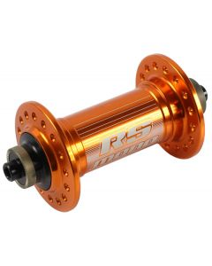 Hope Pro 4 12mm Axle Front Hub