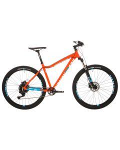 Diamondback Heist 0.0 27.5-Inch 2018 Bike