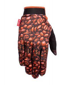 Fist Nick Bruce Bean Glove