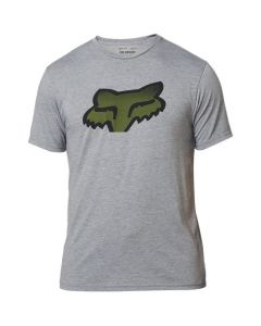 Fox Beat It Short Sleeve Tech Tee