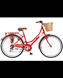 Viking Belgravia 26-Inch 2018 Womens Bike
