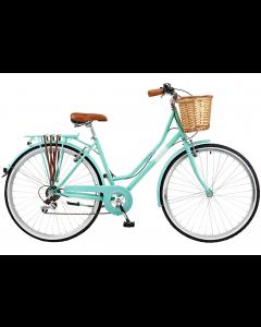 Viking Belgravia 700c 2018 Womens Bike