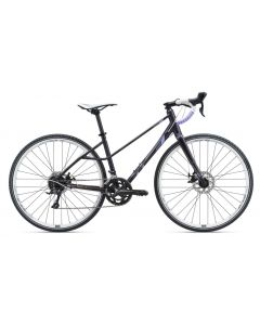 Liv Beliv 1 2018 Womens Bike
