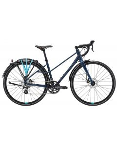 Liv Beliv 2 City 2018 Womens Bike